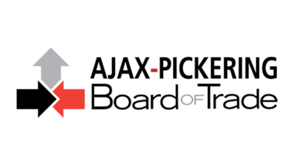 ajax-pickerin-boardoftrade-logo