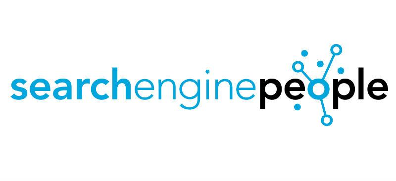 searchenginepeople-logo