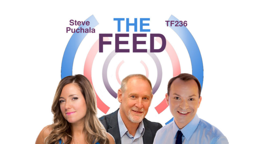 the-feed-logo