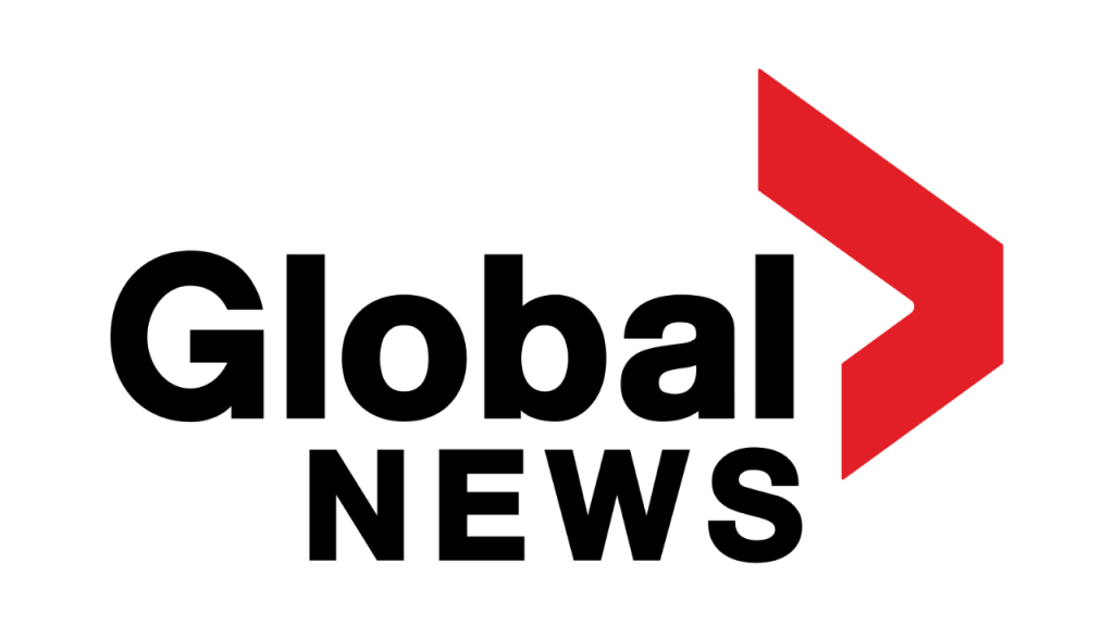 global-news-logo