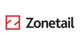 zonetail-logo
